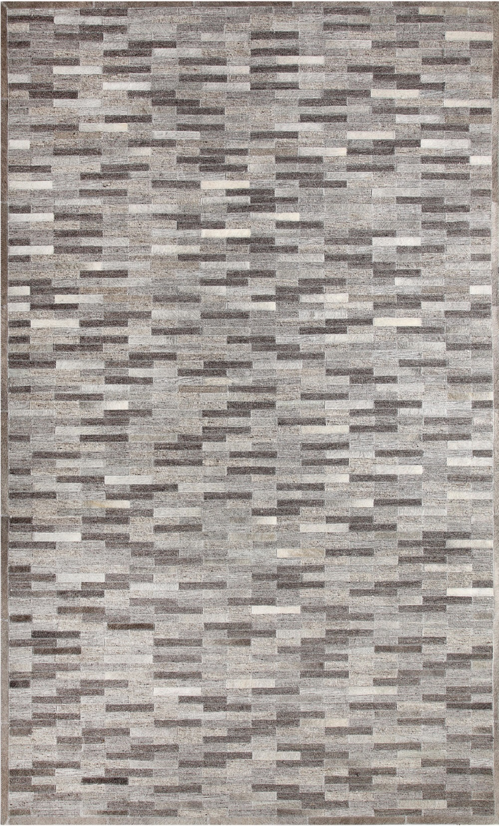 Dynamic RITZ 5942 GREY Rug