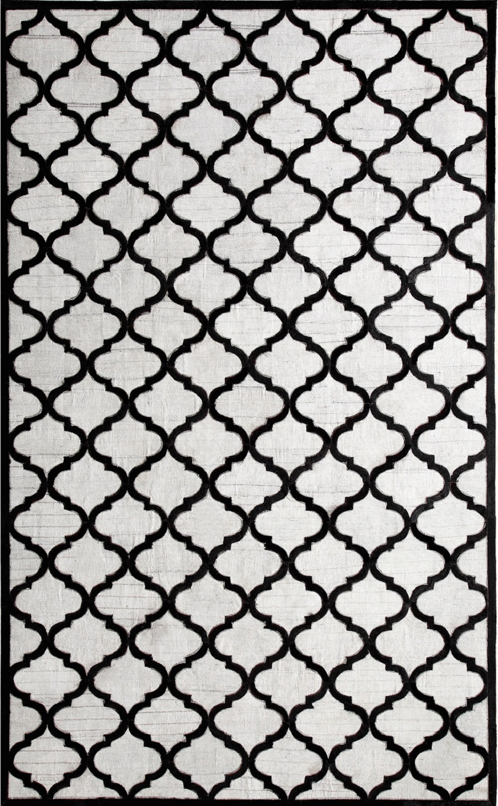 Dynamic RITZ 5967 GREY/IVORY Rug