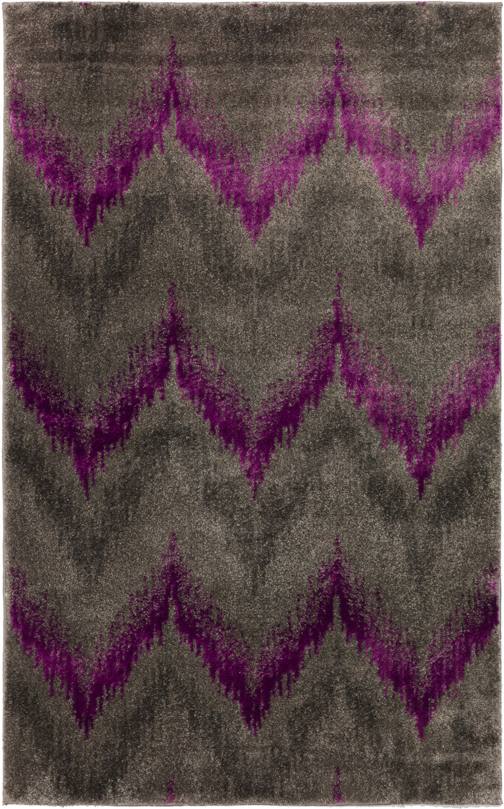 Dalyn Rossini RS8026 Orchid Rug