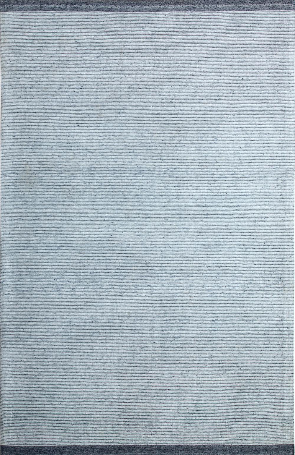 Dynamic SUMMIT 76800 BLUE Rug