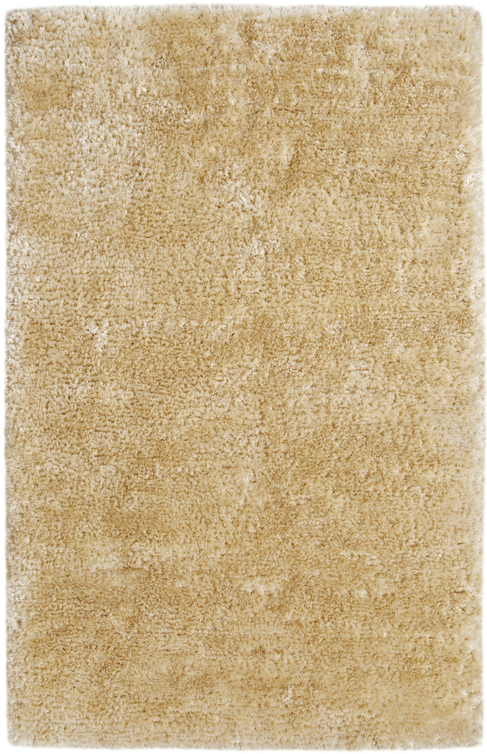 Dynamic TIMELESS 6000 CREAM Rug
