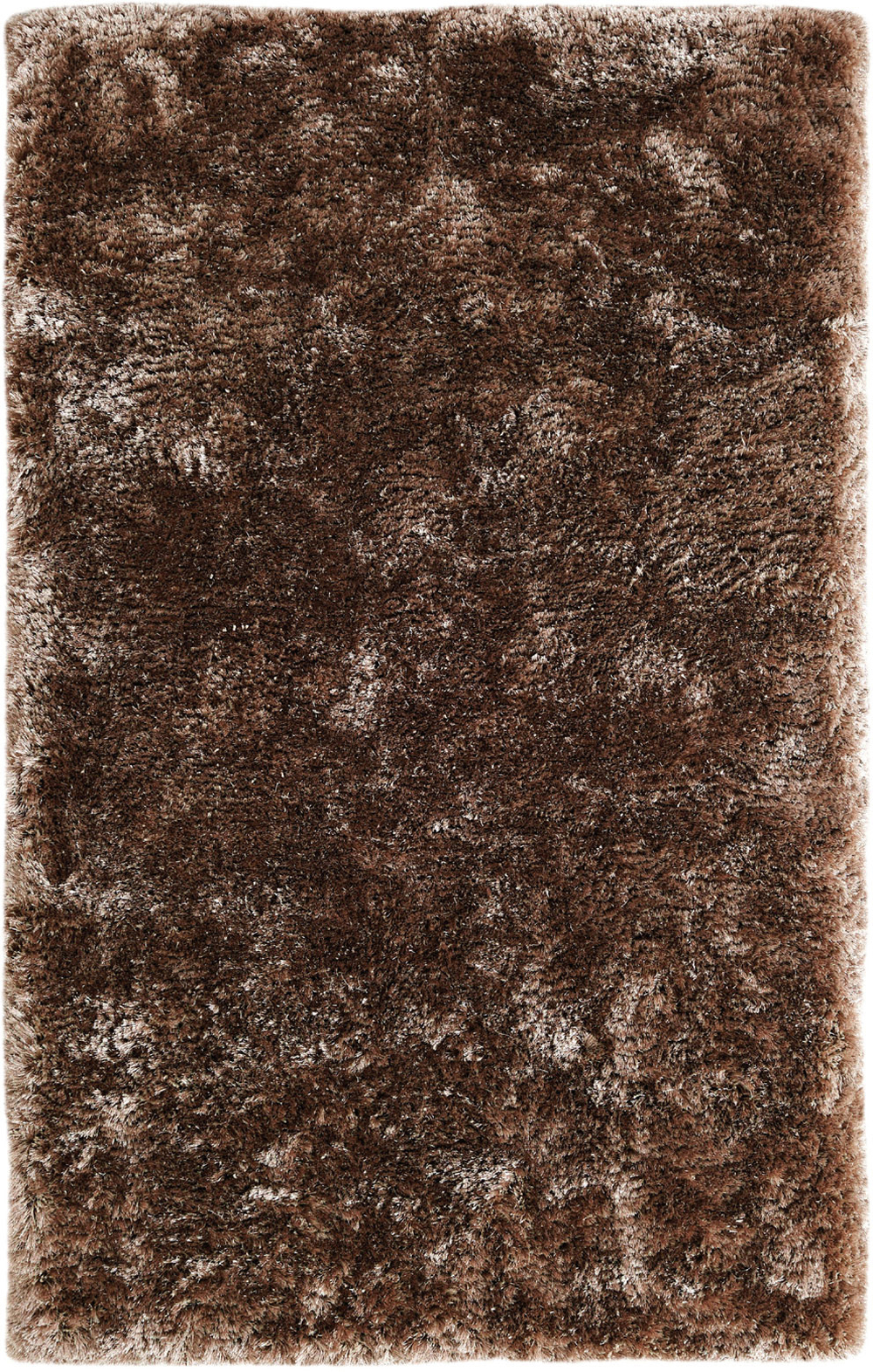 Dynamic TIMELESS 6000 TAUPE Rug
