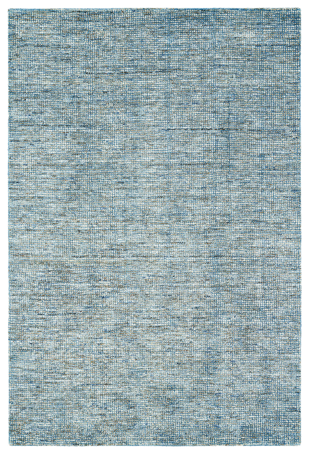 Dalyn Toro TT100 Denim Rug