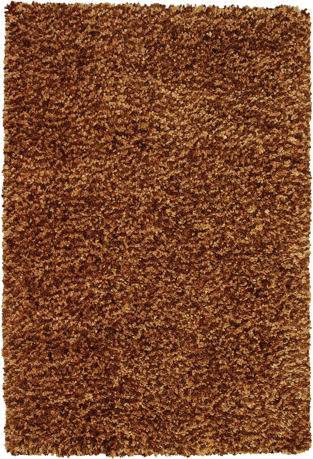 Dalyn Utopia UT100 Canyon Rug