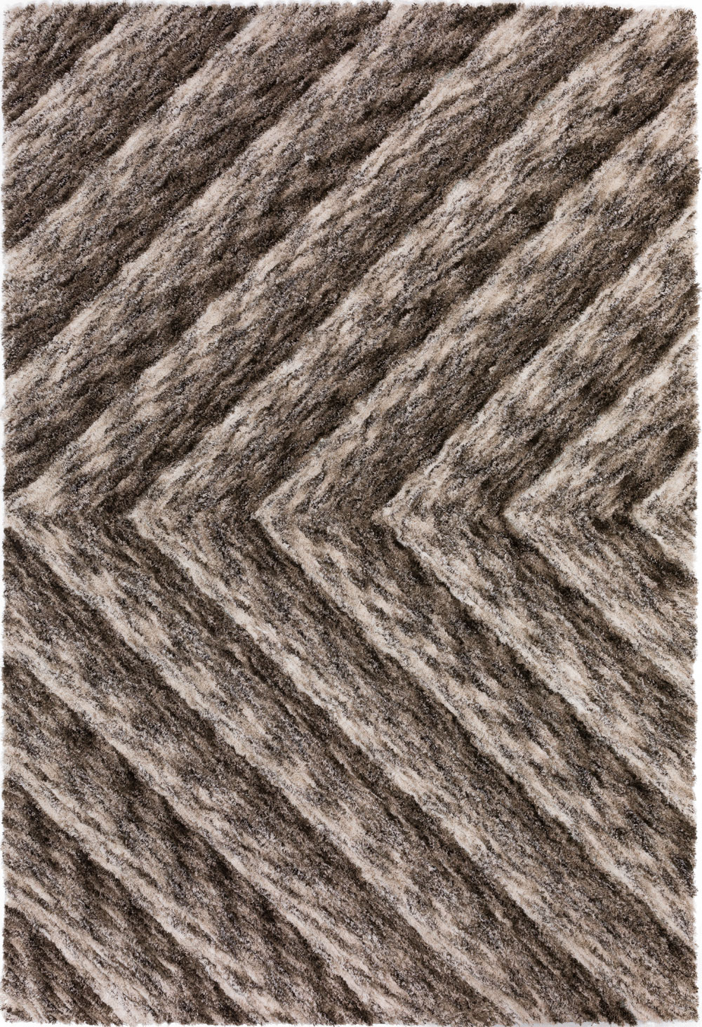 Dalyn Virtues VT1 Taupe Rug