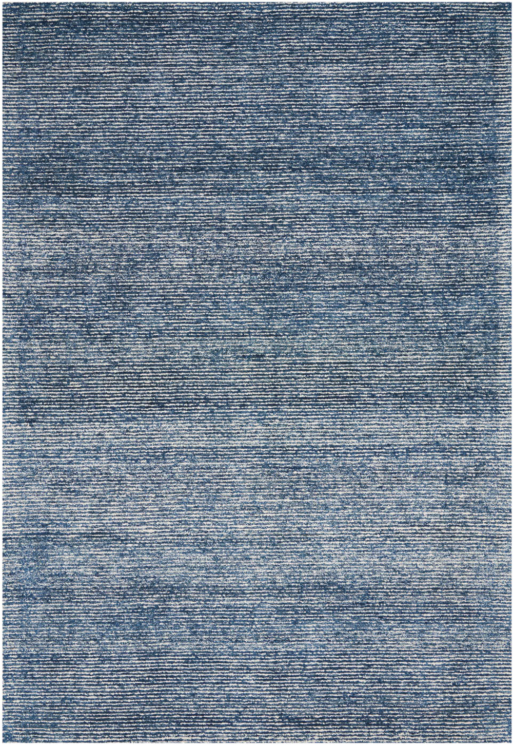 Nourison Agean Blue Rug Weston Wes01 The Rug Corner