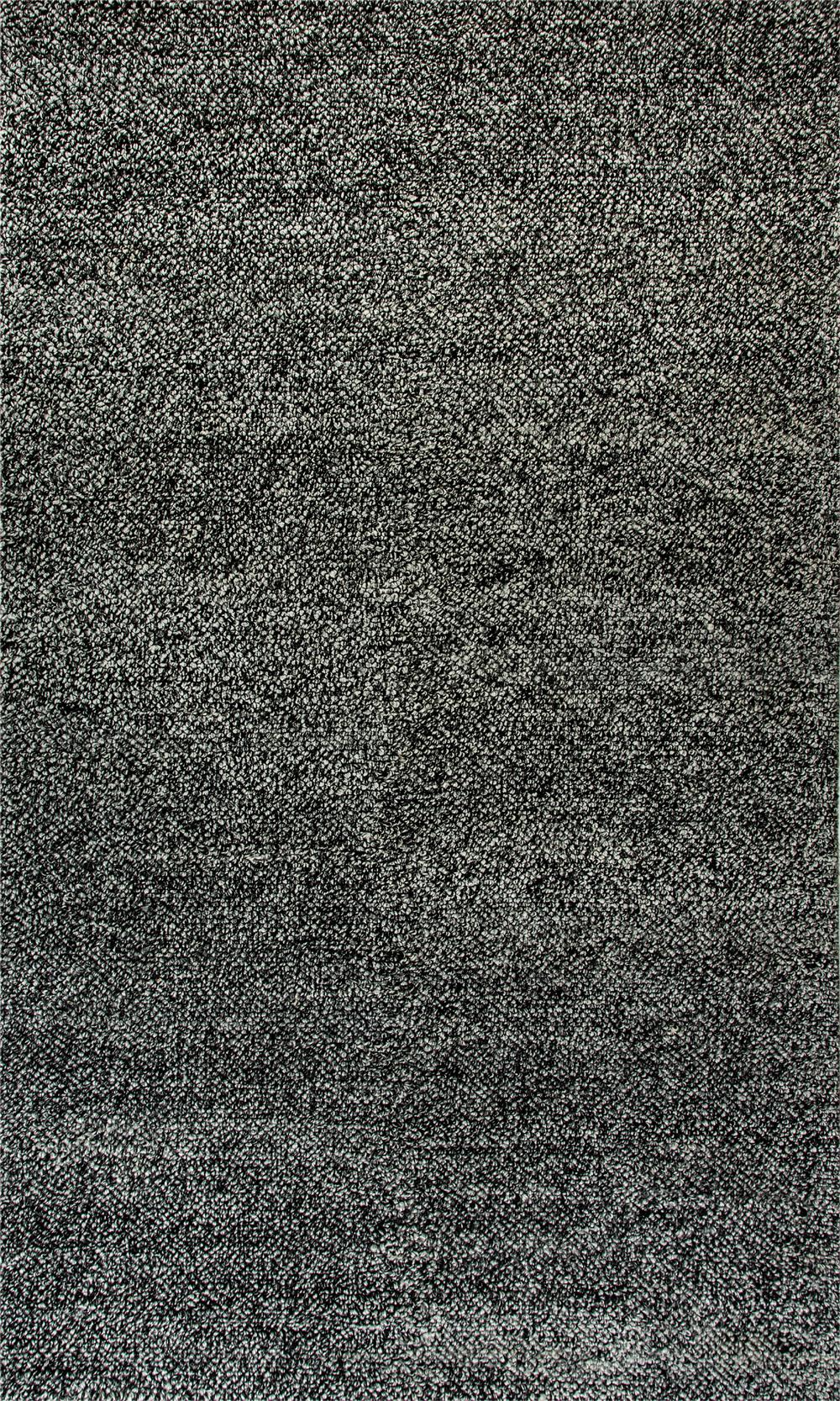 Dynamic ZEST 40803 IVORY/GREY Rug