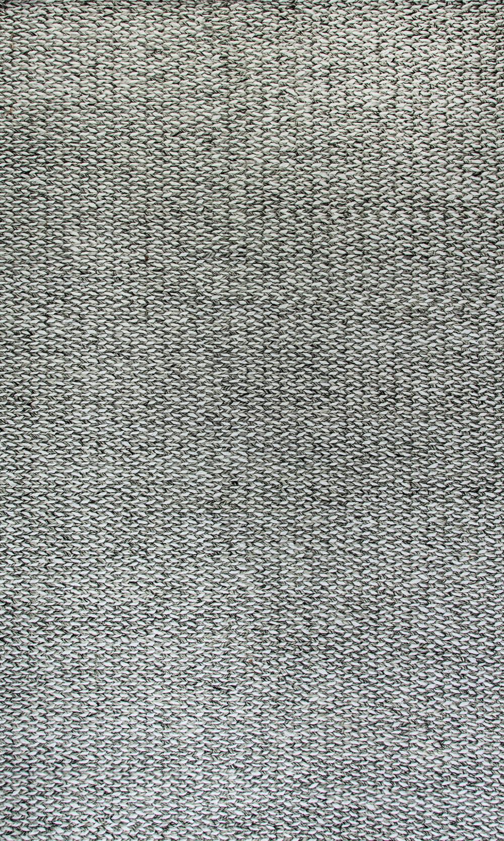 Dynamic ZEST 40805 GREY/IVORY Rug