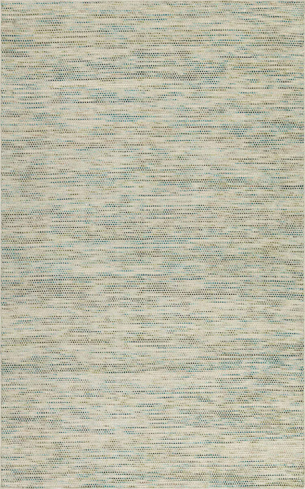 Dalyn Zion ZN1 Taupe Rug