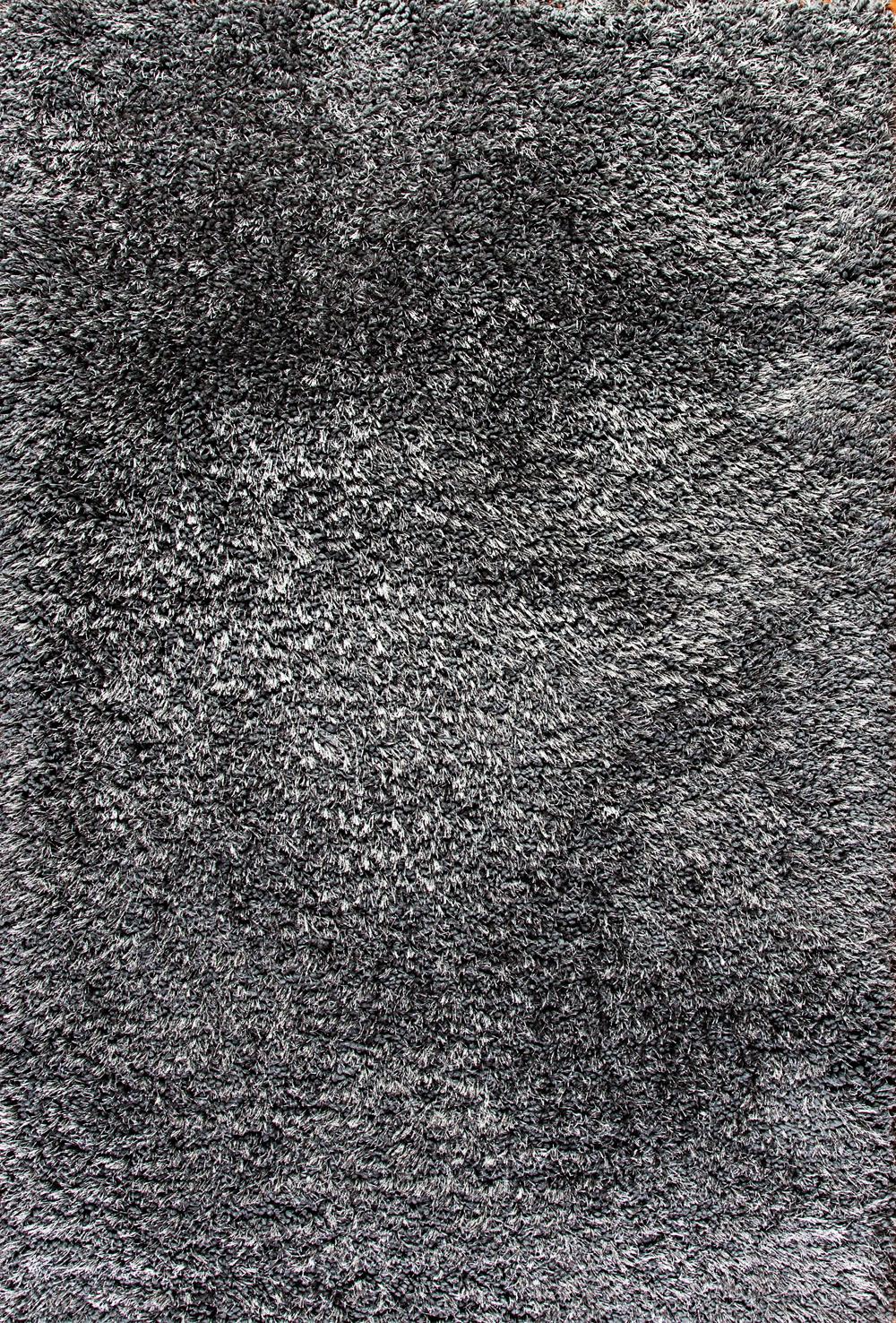 Dynamic FORTE 88601 BLACK-WHITE Rug