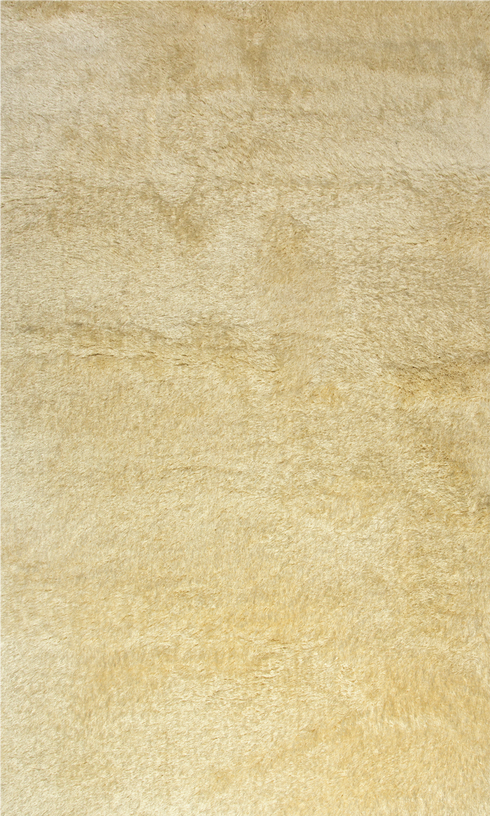 Dynamic LUXE 4201 IVORY Rug