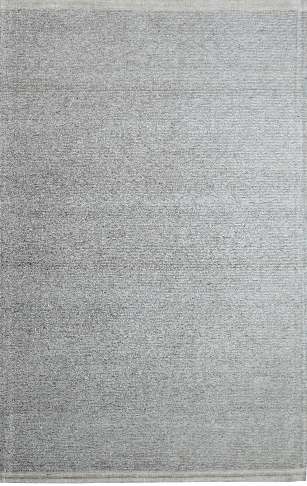 Dynamic SUMMIT 76800 BEIGE GREY Rug