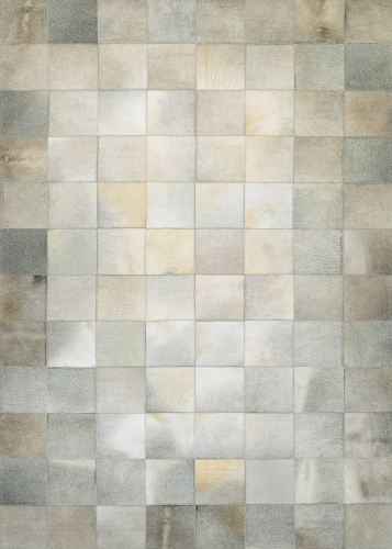 couristan chalet tile ivory