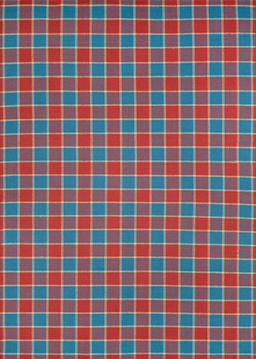 couristan bar harbor cape plaid fruit punch