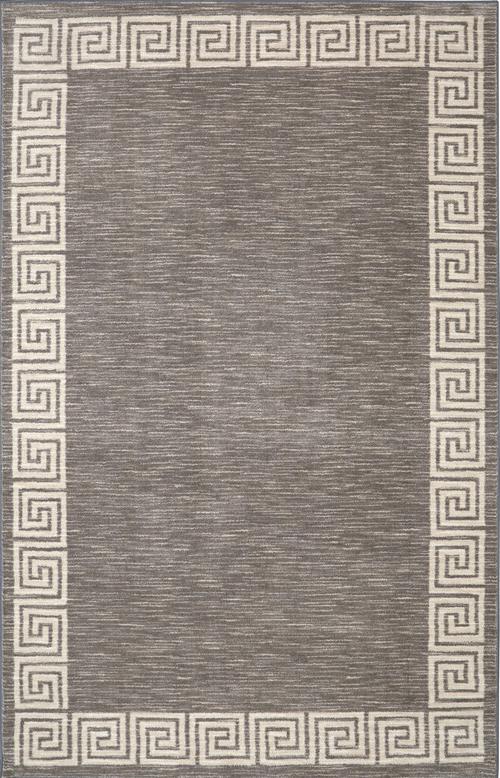 karastan aurora oceanus gray gray