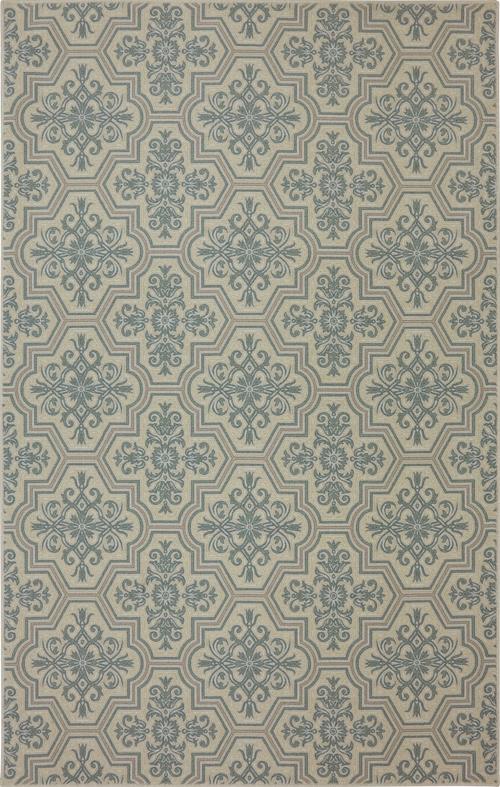 karastan woodbridge modesto blue slate