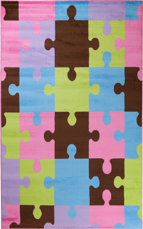 concord global alisa jigsaw puzzle multi