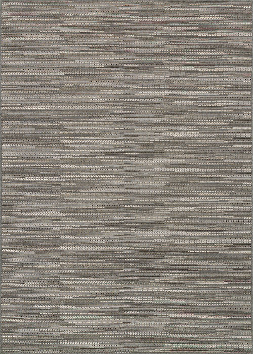 couristan monaco larvotto grey/multi