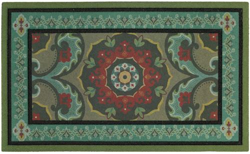 karastan mats doorscapes mat katandra multi mat
