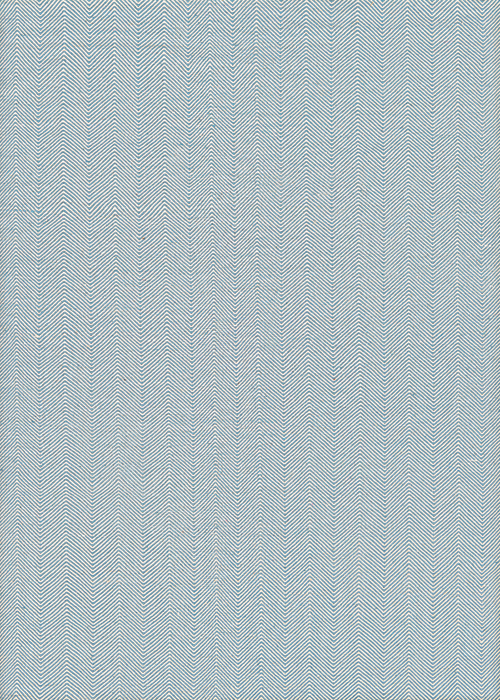 couristan cottages bungalow denim