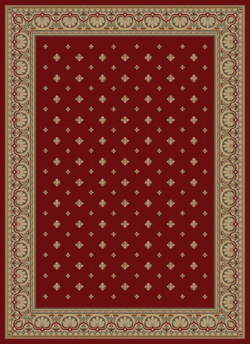 concord global ankara pin dot red