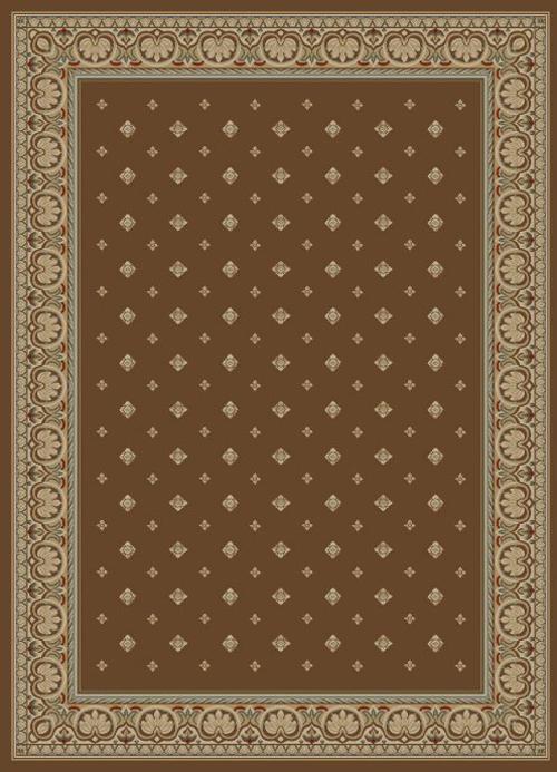 concord global ankara pin dot brown
