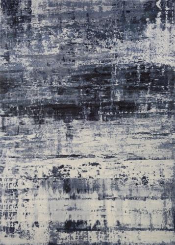 couristan easton abstract mosaic slate