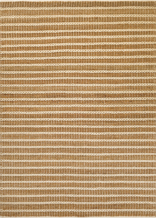 couristan nature's elements desert sand dune/ivory