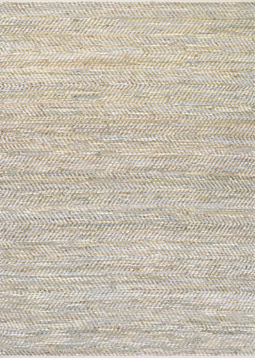 Couristan Denim Rug Nature S Elements Skyview The Rug