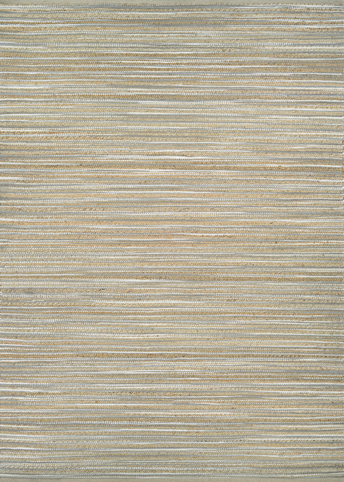 couristan nature's elements lodge straw/taupe