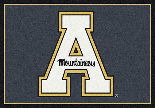 Appalachian State