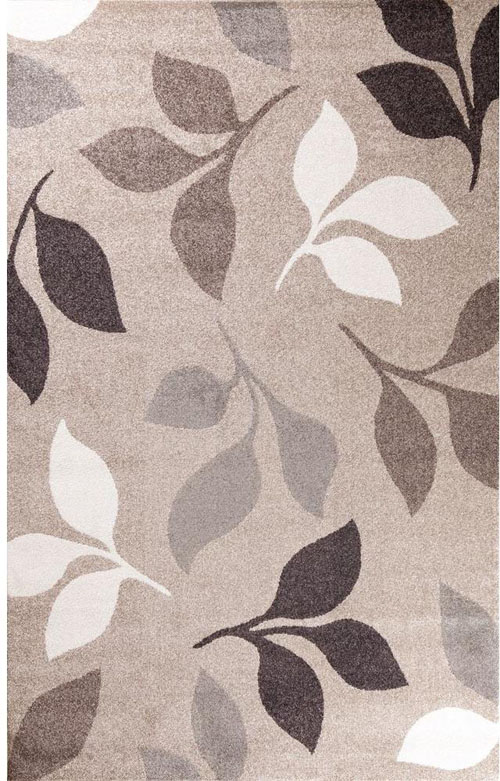 concord global casa collection canyon beige