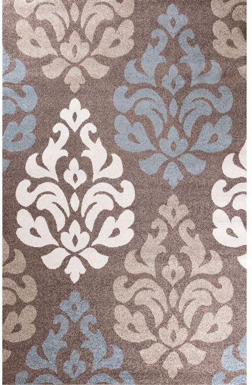 concord global casa collection victoria brown