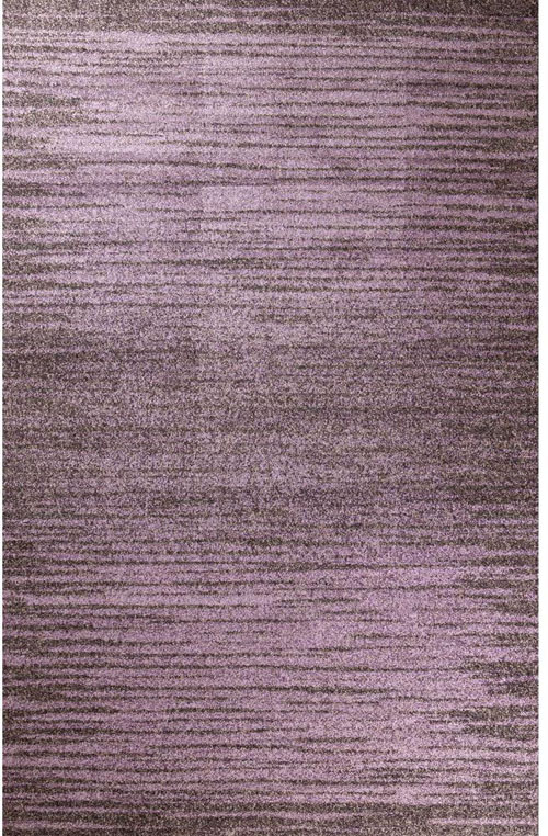 concord global casa collection naila amethyst
