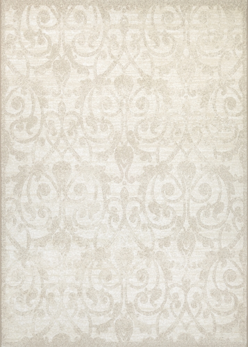 Couristan Champagne Pearl Rug Marina St Tropez The Rug