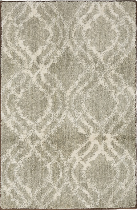 karastan euphoria 90274 potterton willow grey
