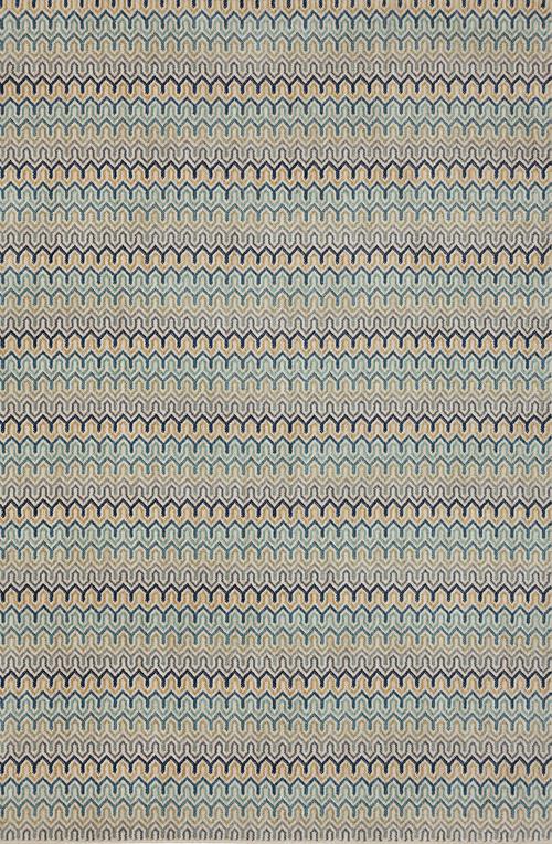 Karastan Pacifica Seabridge Beige Beige