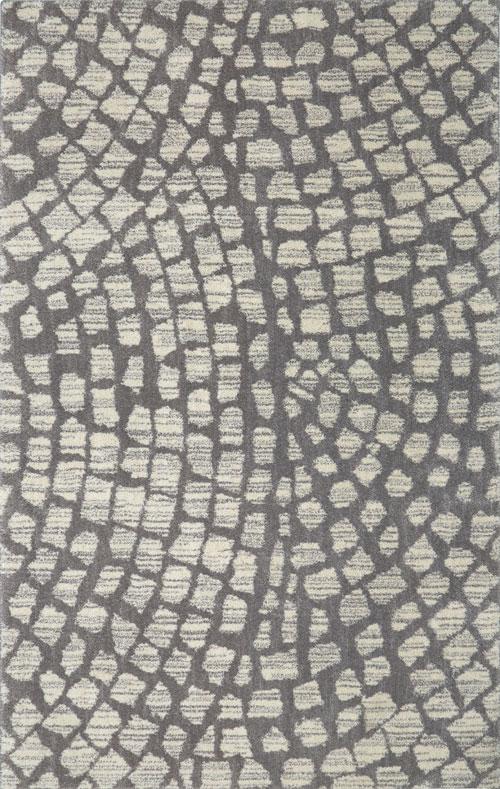 american rug craftsman berkshire cohassett grey grey