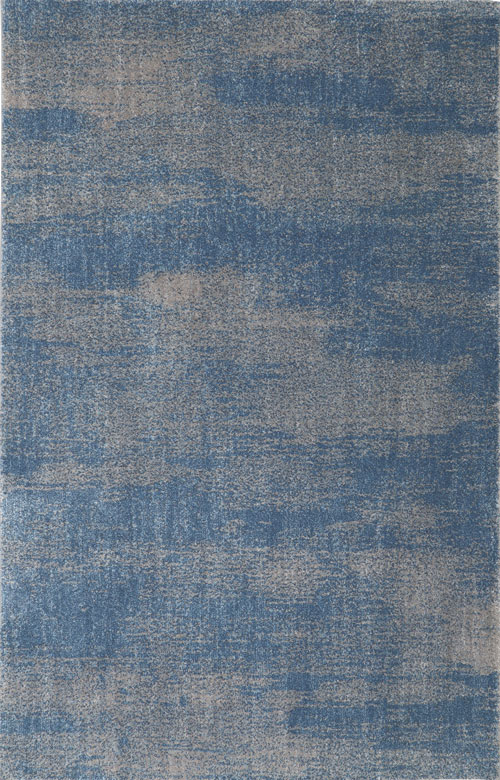 american rug craftsman berkshire chilmark blue blue
