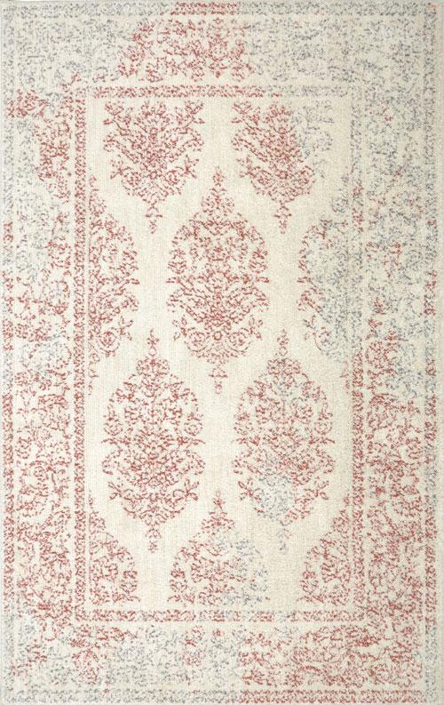 american rug craftsman berkshire paxton coral beige