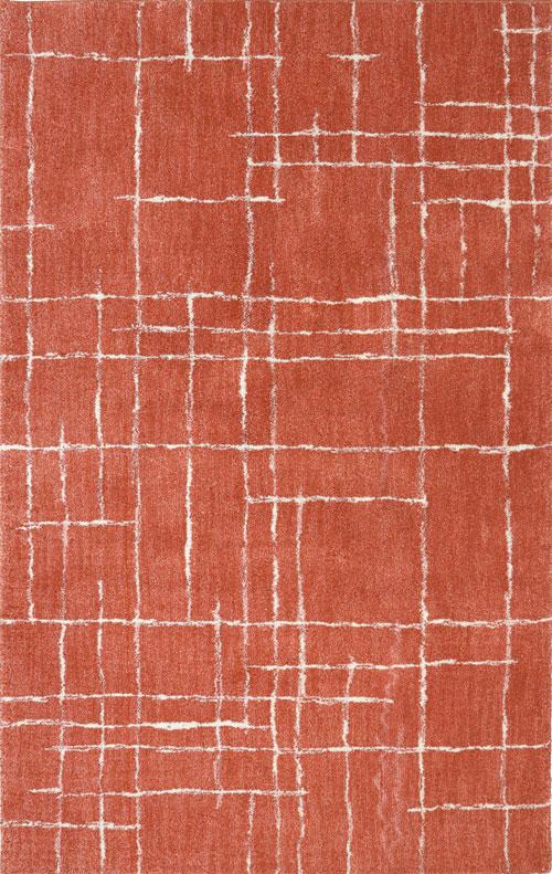 american rug craftsman berkshire chatham coral coral