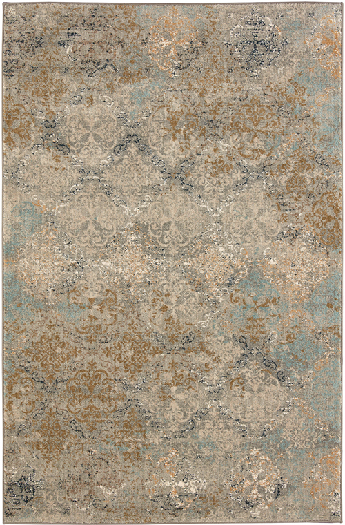 karastan touchstone moy willow grey willow gray