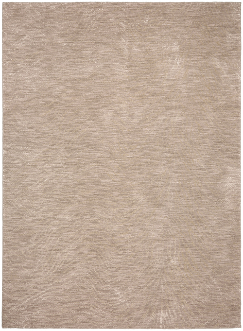 karastan enigma spectral alabaster antique white