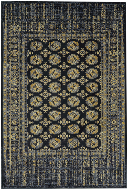 Karastan Dark Apricot Rug Providence Parlin Berry The