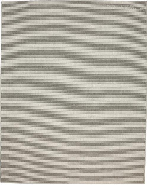 karastan portico tybee silver gray