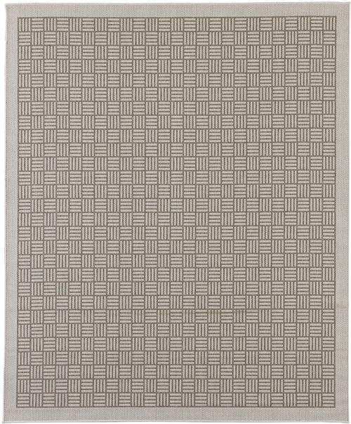 karastan portico naxos silver gray