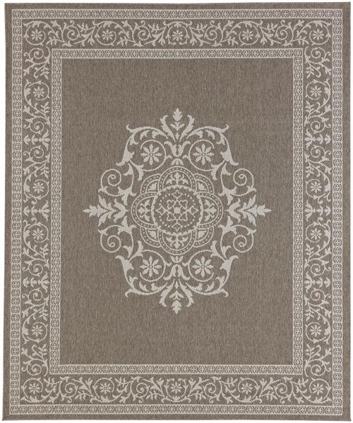 karastan portico san tropez grey gray