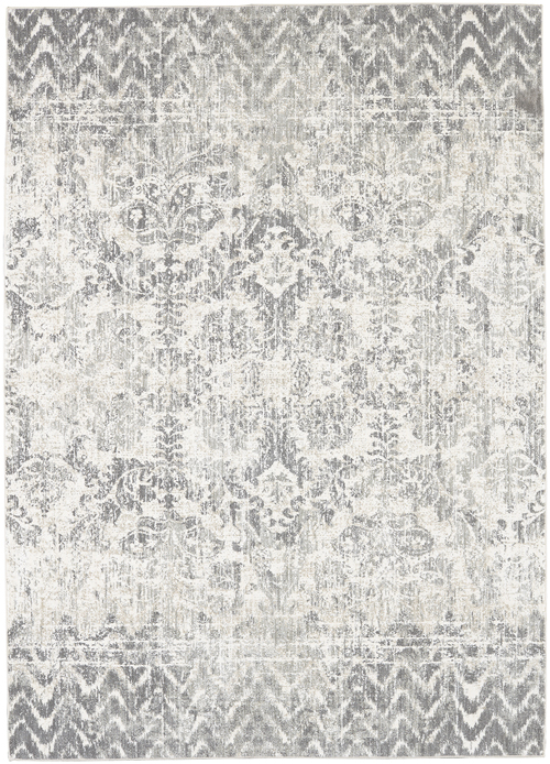 karastan touchstone le jardin willow gray by patina vie natural cotton