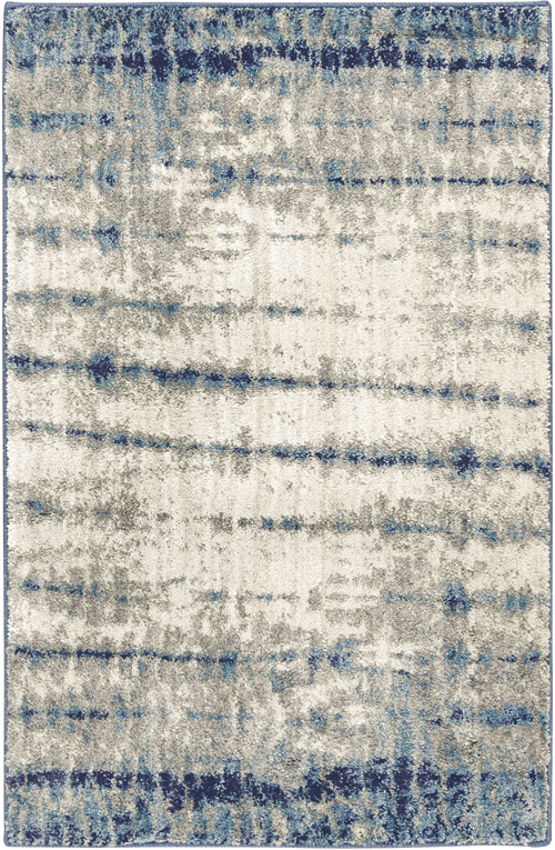 scott living expressions 91670 shibori stripe indigo by scott living
