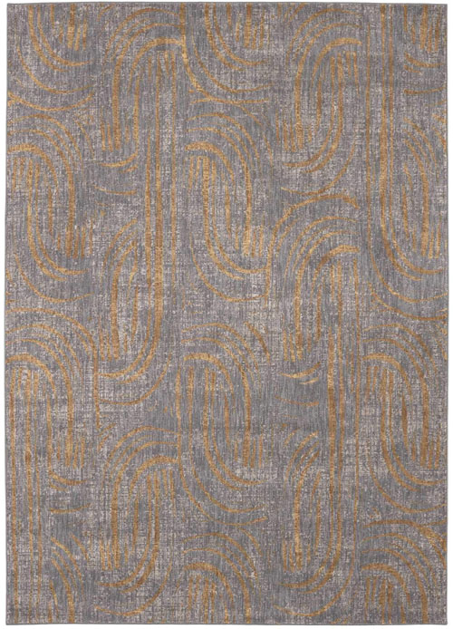 scott living artisan 91679 equilibrium smokey grey by scott living